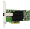 OneConnect Single-port, 10GBASE-SR SFP+ Adapter -- OCe14101-NM