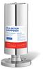 Pulsation Dampeners, Flowguard™