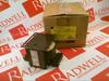TRANSFORMER CONTROL 250VA 208V-120V -- 9070T250D3