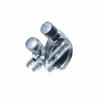 Optics - Light Pipes -- 5151061-ND