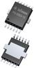 Home Motor Control ICs, Intelligent Motor Control ICs, Integrated Full-Bridge Driver -- TLE9201SG