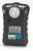 Portable Gas Monitor -- ALTAIR® Pro Single-Gas Detector -- View Larger Image