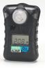Portable Gas Monitor -- ALTAIR® Pro Single-Gas Detector