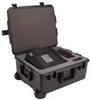 Case -- RSA500TRANSIT -- View Larger Image