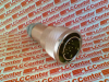 ITT CA06COMPG20-29PB ( CIRCULAR CONNECTOR, MIL-C-5015 SERIES (VG95234), RECEPTACLE, 17, PIN, SOLDER, CABLE MOUNT ) -Image