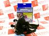 HONEYWELL 770030M ( 7700 SERIES SILICONE HALF MASK RESPIRATOR MEDIUM ) -Image