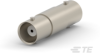 In-Series Adapters -- 5-1634534-1 - Image
