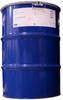 Dow SYLGARD™160 Silicone Encapsulant Part B Off-White 226.7 kg Pail -- 160 SIL ELAST PT B 226.7KG - Image