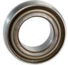 Link-Belt 28R3210E3 Unmounted Replacement Bearings Ball Bearings -- 28R3210E3 -Image