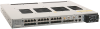 Stratix 5410 28 Port Managed Switch -- 1783-IMS28GRAC -Image