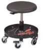 BEVCO Maintenance Repair Stool -- 4201900