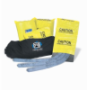 PIG Economy Spill Kits in Duffel Bag -- KIT223