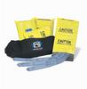 PIG Economy Spill Kits in Duffel Bag -- KIT223 -Image