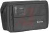 Accessory; Transit case; TDS3000B Series of digital phosphor oscilloscopes -- 70137185 - Image