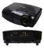 GT700 Multimedia Projector -- GT700