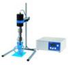 Ultrasonic Homogenizer SONOPULS HD 3400 -- 4AJ-9650195
