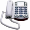 Ameriphone XL50 Amplified Telephone - Image