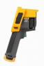 Industrial-Commercial Thermal Imager, 60 Hz -- Fluke FLK-Ti27 60HZ