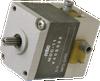 MDC Servo Motor -- MDC-11