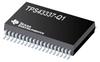 TPS43337-Q1 Low Iq Single Boost Dual Synchronous Buck Controller -- TPS43337QDAPRQ1 - Image