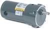 AC Gear Motors -- GCP24013