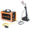 Portable Electrolytic Weld Cleaner -- SURFOX MINI™