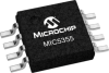 Linear Regulators -- MIC5355