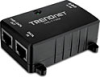 Gigabit Power over Ethernet (PoE) Injector -- TPE-113GI (Version v2.1R)