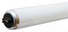 Coated Fluorescent Lamp -- F96T8SPX50HOCVG