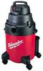 Vacuum Cleaners -- 8936-20