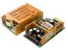 SDS120 Series DC Power Supply -- SDS120PS03B - Image