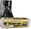 Warps Flex-O-Bags Industrial Strength Trash Can Liners -- 59267 -- View Larger Image