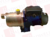 LOWARA 107310070 ( DISCONTINUED BY MANUFACTURER, PUMP WITH MOTOR, 380/415 V, 50 HZ ) -Image