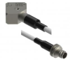 Triaxial Accelerometer -- 3143D13-05 -Image