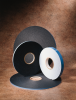 Acrylic Glazing Foam Tape -- GTW-492-60