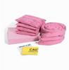 Refill for PIG HazMat You-Supply-the-Drum Spill Kit -- KIT308