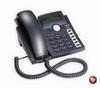 Snom SNM00001067 300 VoIP Phone - Black - Image