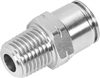 CRQS-1/2-1/2-U Push-in fitting -- 565325-Image
