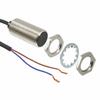 Proximity Sensors -- 1110-1032-ND - Image