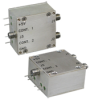 Solid-State 50 Ohm RF Switch, Absorptive -- 50S-1971