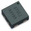 Digital Temperature Sensor -- STSC1