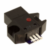 Optical Sensors - Photoelectric, Industrial -- 1110-1992-ND -Image