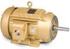 General Purpose AC Motors -- EJPM2394T