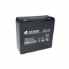 Batteries Rechargeable (Secondary) -- EB24-12N-I1-ND