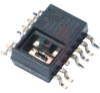 SENSOR, RH/TEMP, 0-1VDC LINEAR OUTPUT, SOP-14 -- 70181322 - Image
