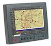 LX1200 -- 997-3200-01 - Image