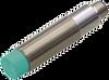 Inductive analog sensor -- ANT2-8 2084/85 V1 - Image