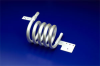 Air Coil Inductors