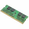 Memory - Modules -- 1803-1027-ND - Image