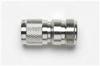 RF Adapters - Between Series -- 73046 -Image